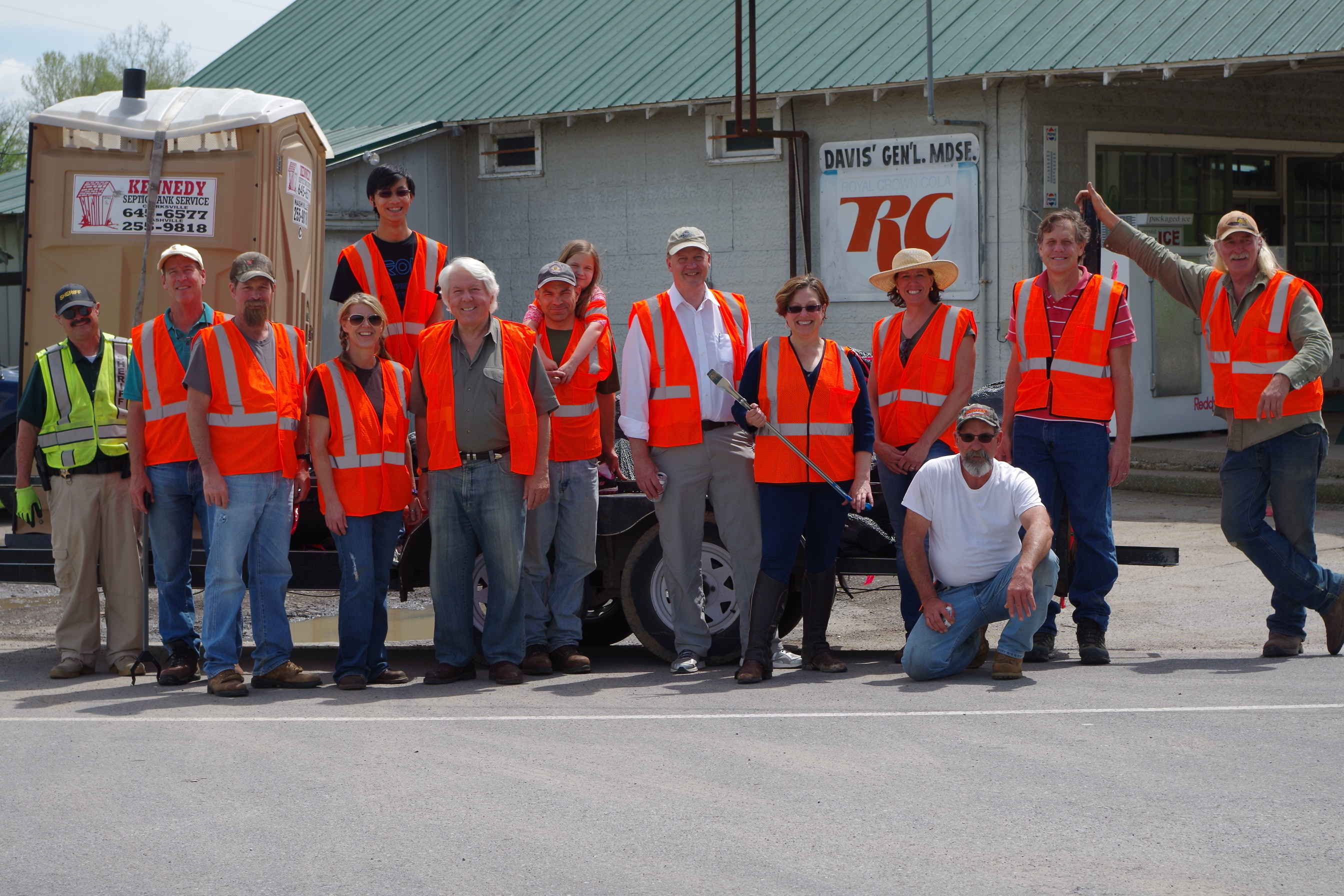 Friends of the Fork Cleanup 4-18-15.jpg
